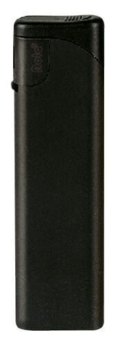 Nola 2 matt black Cap-Pusher black.jpg