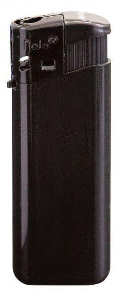 Nola 4 HC black cap-pusher black.jpg