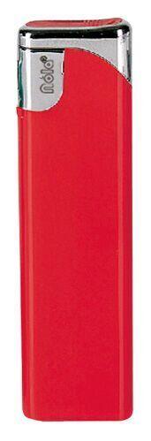 Nola 2 HC red Cap-Pusher chrom_red.jpg