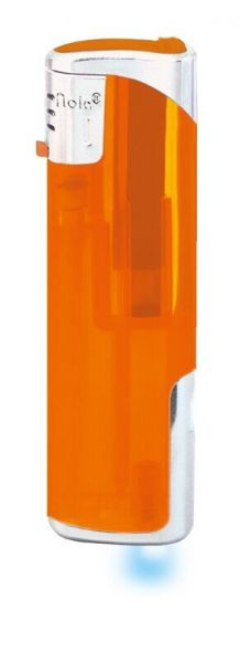 Nola 12 frosty orange cap_pusher chrome_orange.jpg