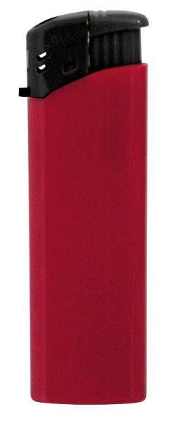 Nola9_HC_red cap-pusher black.jpg