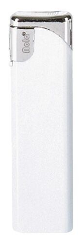 Nola 2 HC white Cap-Pusher chrom_white.jpg