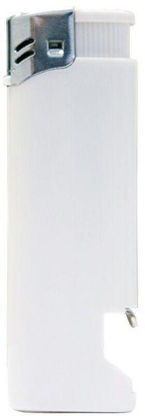 Nola 16 HC white cap chrome pusher white.jpg