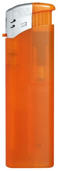 Nola 9 Frosty orange cap silver pusher orange (1).JPG