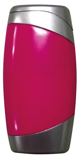 Nola 844_pink 2014.jpg