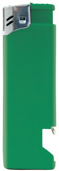 Nola 16 HC green cap chrome pusher green.jpg
