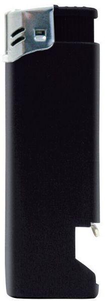 Nola 16 HC black cap chrome pusher black.jpg