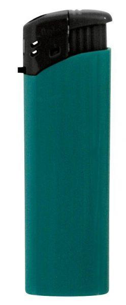 Nola9_HC_green cap-pusher black.jpg