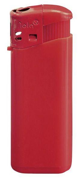Nola 4 HC red cap-pusher red.jpg