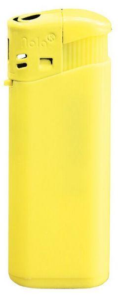 Nola 4 HC yellow cap-pusher yellow.jpg