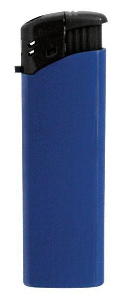 Nola9_HC_blue cap-pusher black.jpg