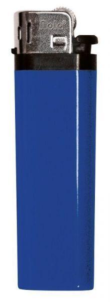 Nola 7 HC blue cap chrome pusher black.jpg