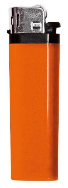Nola 7 HC orange cap chrome pusher black.jpg