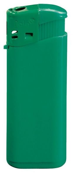Nola 4 HC green cap-pusher green.jpg