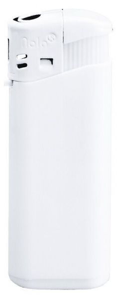 Nola 4 HC white cap-pusher white.jpg