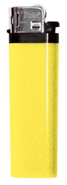Nola 7 HC yellow cap chrome pusher black.jpg
