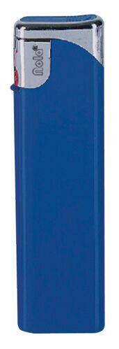 Nola 2 HC blue Cap-Pusher chrom_blue.jpg